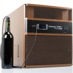 WhisperKOOL-Extreme-5000ti-Wine-Cellar-Cooling-Unit-up-to-1000-cu-ft-0