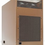 WhisperKOOL-SC-6000i-Wine-Cellar-Cooling-Unit-up-to-1500-cu-ft-0-0