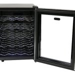 Whynter-20-Bottle-Thermoelectric-Wine-Cooler-with-Black-Tinted-Mirror-Glass-Door-0-1