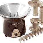 Wilton-Chocolate-Pro-3-Tier-Chocolate-Fountain-2104-9008-0-1