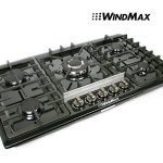 WindMax-Brand-Design-34-Black-Titanium-Stainless-Steel-Built-in-5-Burner-Stoves-Oven-LPGNG-Gas-Hob-Cooktop-0