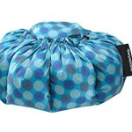 Wonderbag-Non-Electric-Portable-Slow-Cooker-with-Recipe-Cookbook-0