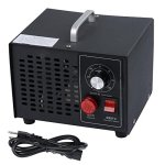 Yescom-3500mg-Ozone-Generator-Commercial-Industrial-O3-Air-Black-Purifier-Deodorizer-Sterilizer-w-Handle-0