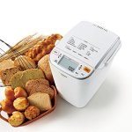Zojirushi-BB-SSC10-Home-Bakery-Maestro-Breadmaker-Premium-White-0-2