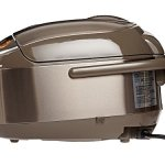 Zojirushi-Induction-Heating-Pressure-Cooker-Uncooked-and-Warmer-0-0