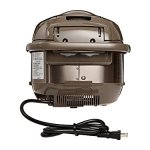 Zojirushi-Induction-Heating-Pressure-Cooker-Uncooked-and-Warmer-0-1