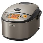 Zojirushi-NP-HCC10XH-Induction-Heating-System-Rice-Cooker-and-Warmer-0