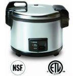 Zojirushi-NYC-36-20-Cup-Uncooked-Commercial-Rice-Cooker-and-Warmer-Stainless-Steel-0-0