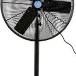 iLIVING-ILG8P30-72-Commercial-Pedestal-Floor-Fan-30-0