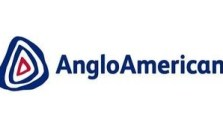 Graduate Internships Available At Anglo American 2021 Is Open