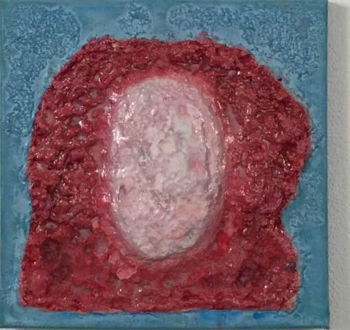 Eugen Meier Head 4662