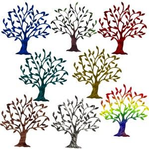 Dream-Trees-3