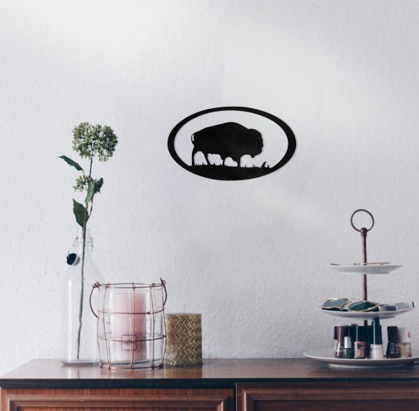 black-buffalo-oval-over-makeup-table-scaled