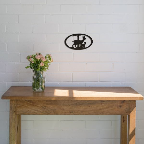black-doe-and-fawn-oval-over-table-scaled