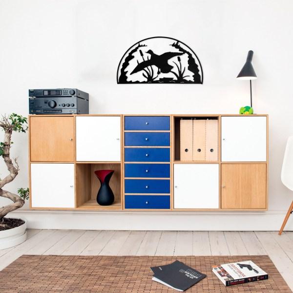 black-duck-hoop-over-furniture