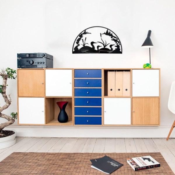 black-loon-hoop-over-furniture