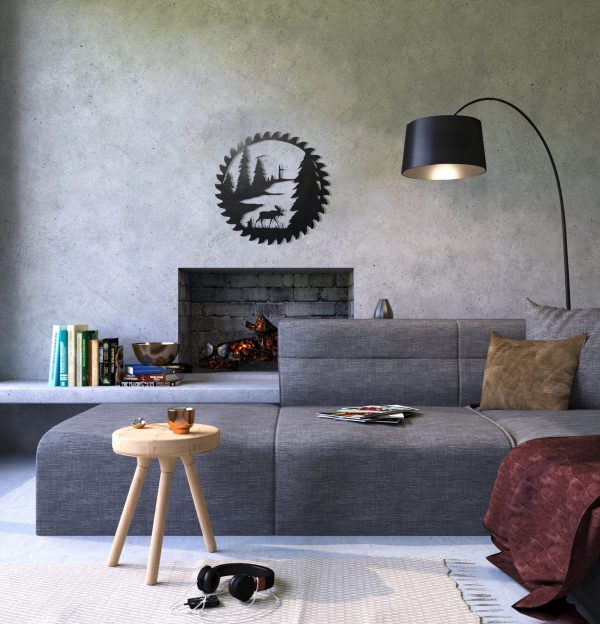 buzz-blade-in-living-room-moose-black-scaled