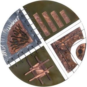 copper-shield