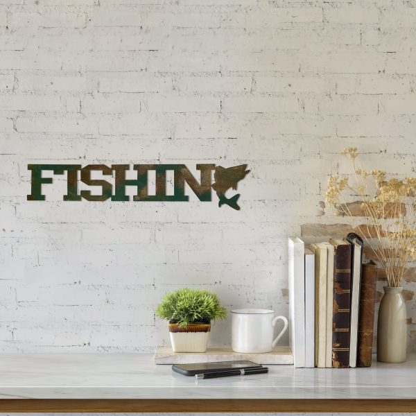 fishing-word-over-counter-scaled