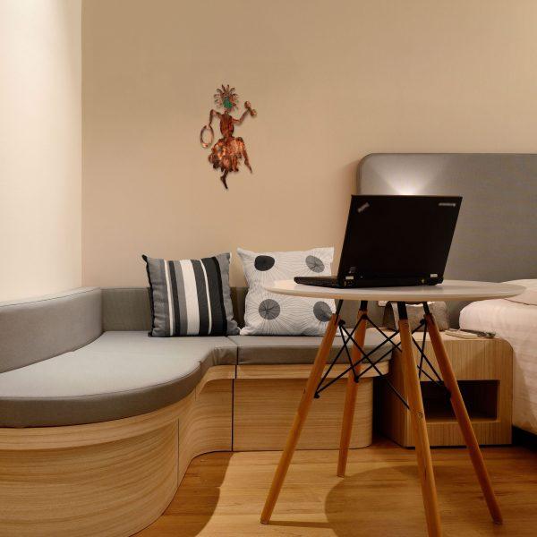 green-cindi-in-bedroom-scaled