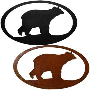 ovals-bears
