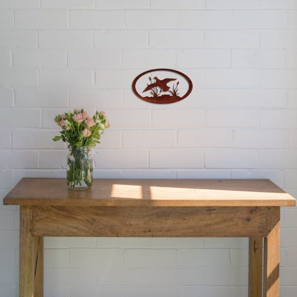 rust-duck-oval-over-table-scaled
