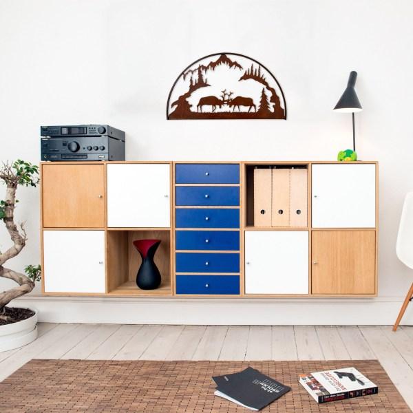 rust-fighting-elk-hoop-over-furniture