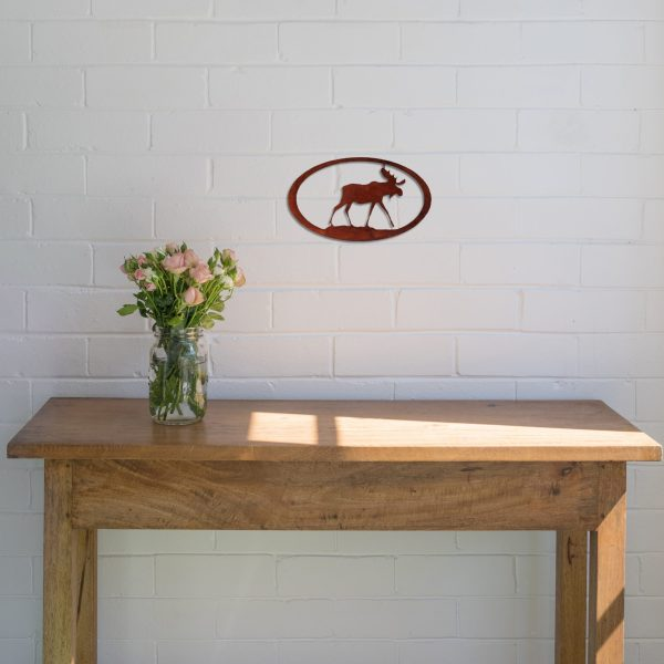 rust-moose-oval-over-table-scaled