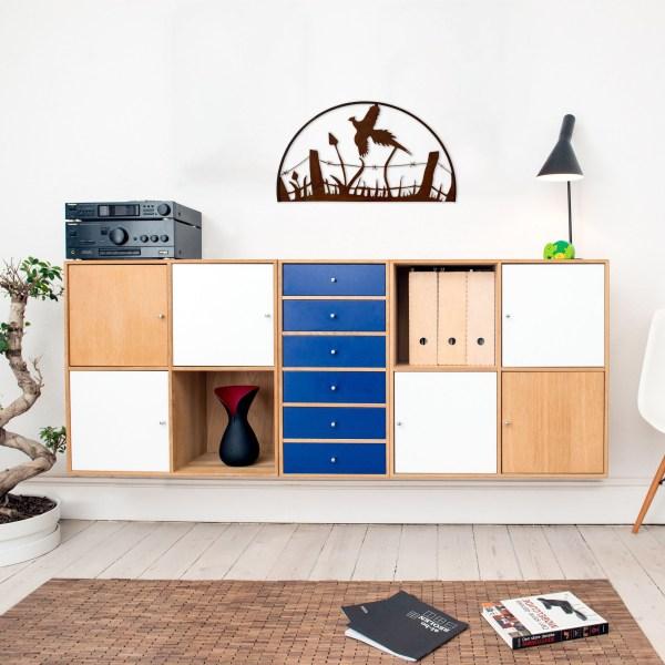 rust-pheasant-hoop-over-furniture