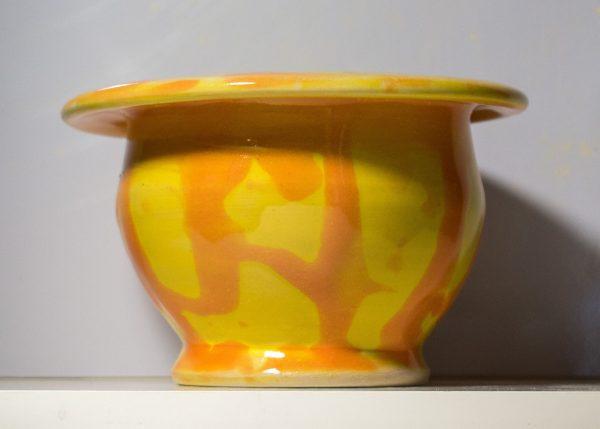 Bowl-oSunshine