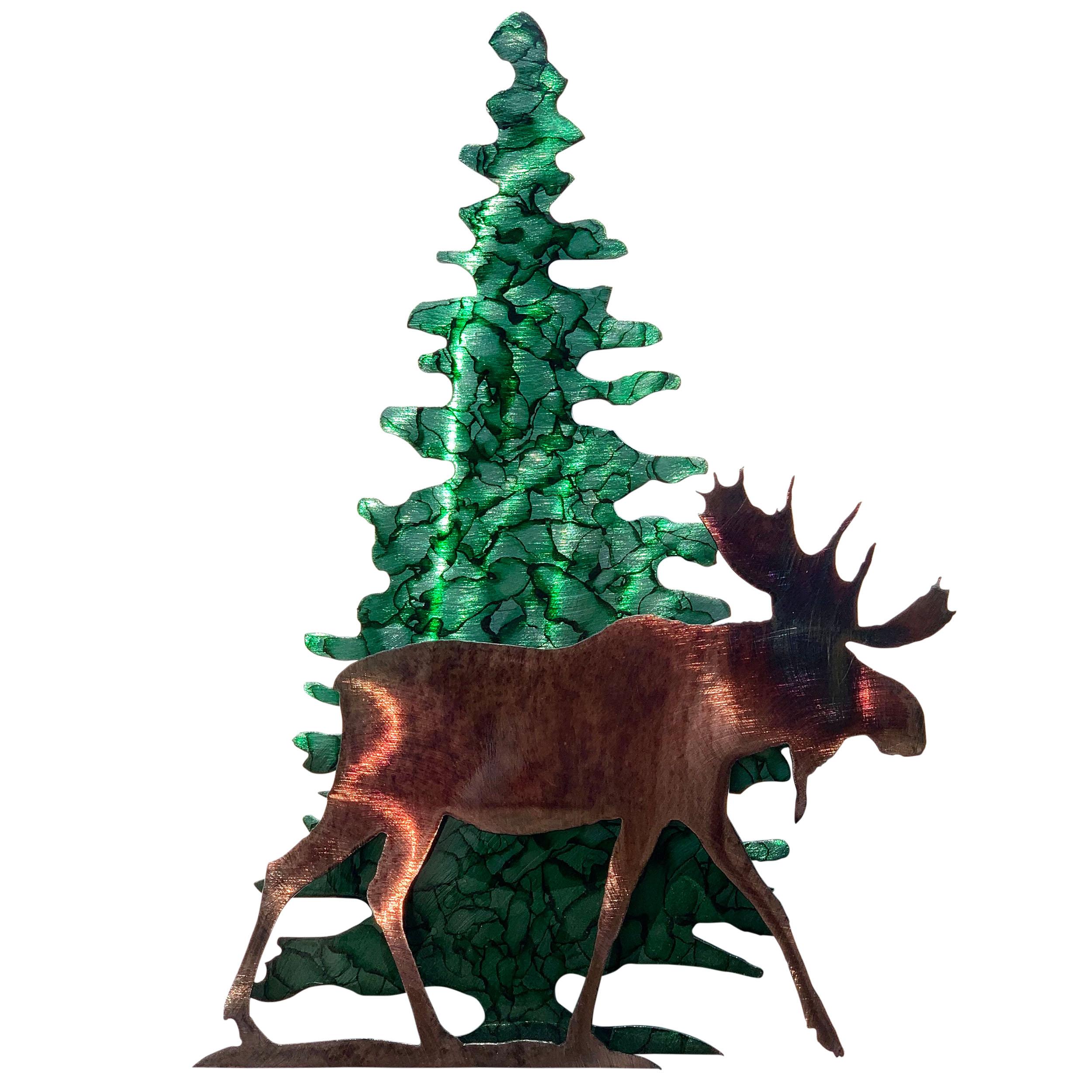 rustic-mini-moose