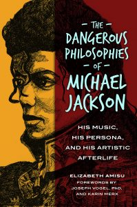 An Introduction to Michael Jackson Studies Online Course