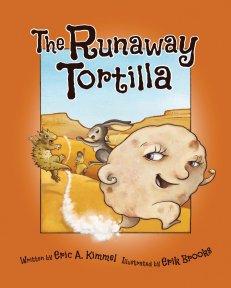 tortilla_web