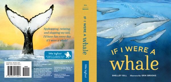 whalebb_web