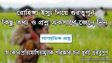 All--About-Rohingya-Bangladesh-2017   www.itmona.com