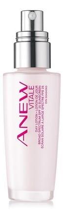 vitale lotion