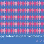 Avon Supports International Women's Day