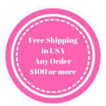 Paparazzi Accessories Free Shipping