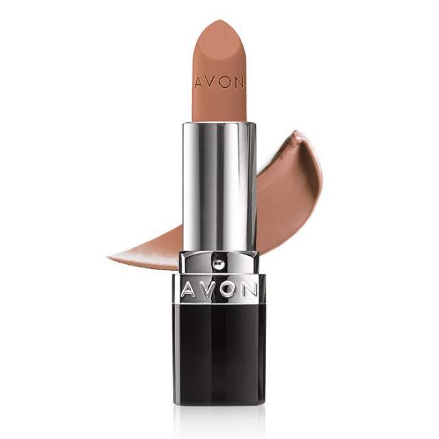 avon lipsticks 2019