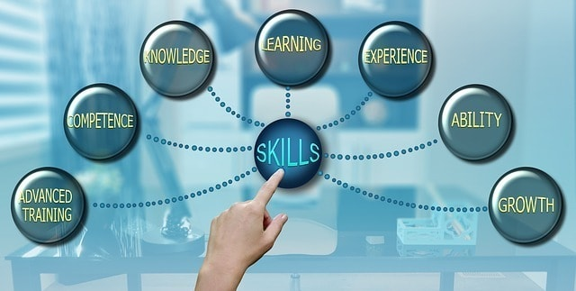 How to Start a Successful Online Business_skills