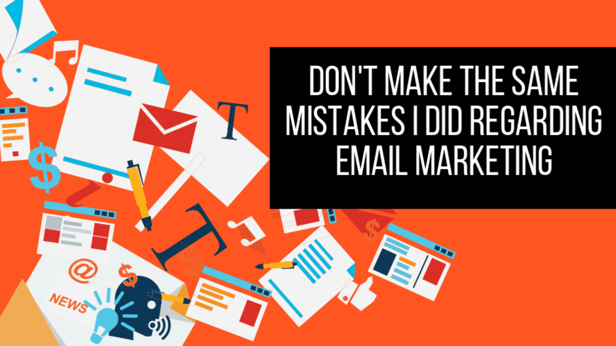 Don't Make The Same Mistakes I Did Regarding Email Marketing_tw