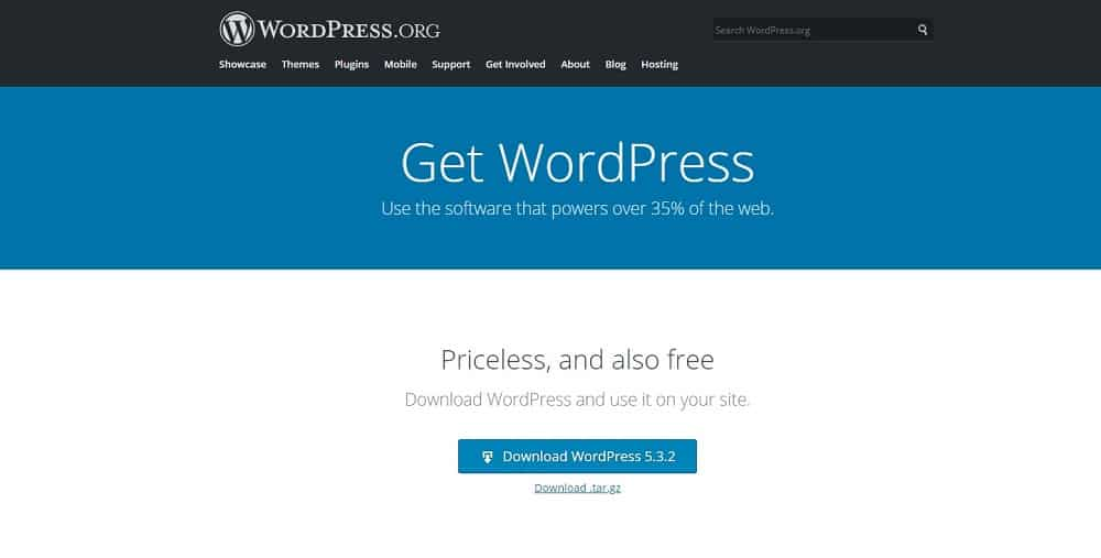 simvoly wordpress