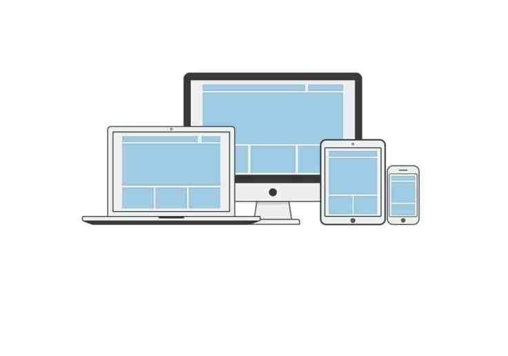 web design optimization