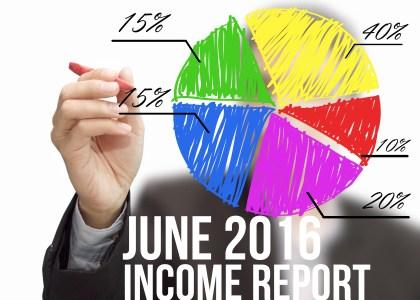june blog income report