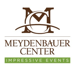 Meydenbauer Center