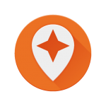 google-local-guides-badge