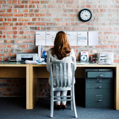 Image result for handling work stress