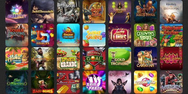 What Is The Most basic syndicate casino Deposit I Can Make To Online Casino?