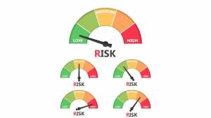 rick, rizik, volatilnost, varijansa, online casino bonus