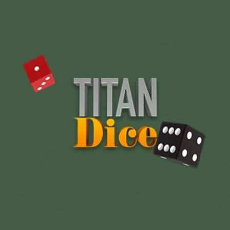 Pomoću dve kockice do velikog dobitka na igri Titan Dice